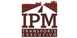 Ipm Transporte Executivo e Fretamento
